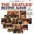The Beatles' 'Second' Coming Was Also Their Third