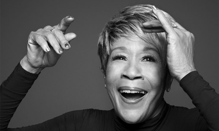 Bettye Lavette Things Have Changed Press Photo 3 2018 web optimised 740