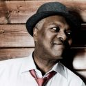 Booker T. Jones Memoir Due For Publication Later This Year