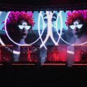 Watch Coachella 2018 Performance Highlights