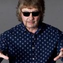 Deep Purple's Don Airey Takes The Solo Spotlight