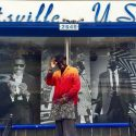 Temptations' Otis Williams Sees Motown Museum Honour Esther Gordy Edwards