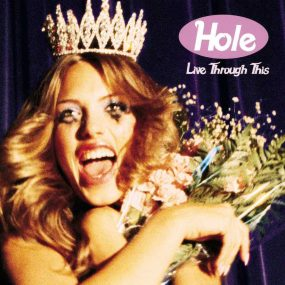 Hole Live Through This