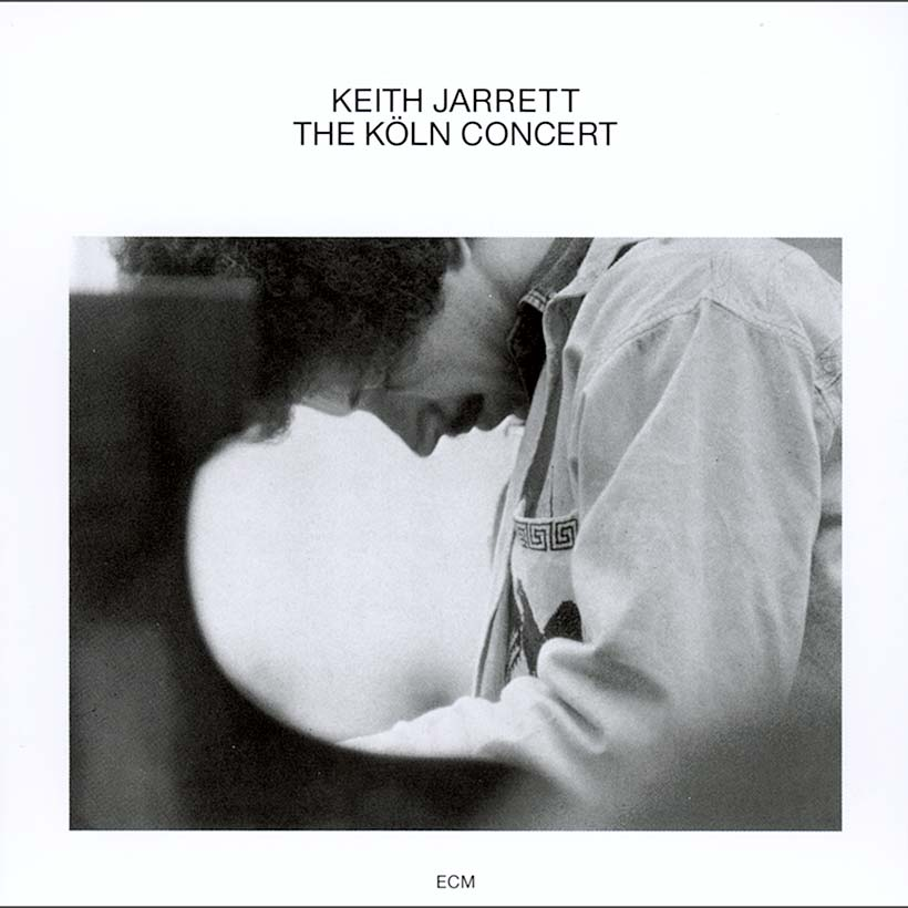 Image result for keith jarrett koln