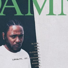 Kendrick-Lamar-Damn-Pulitzer