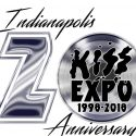 Ace Frehley, Eric Singer To Appear At Indianapolis Kiss Fan Expo