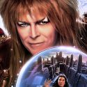 David Bowie's Labyrinth Gets Stage Adaptation And Returns To Theatres
