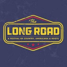 UK Country Festival Long Road
