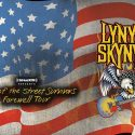 Lynyrd Skynyrd To Play Last-Ever Show In City Where They Formed