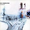 Radiohead's 'OK Computer' Named As UK Indie Store Favourite