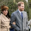 The Royal Wedding To Be Streamed Globally For The First Time