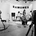 Former Ramones Manager Shares Photographic Memories