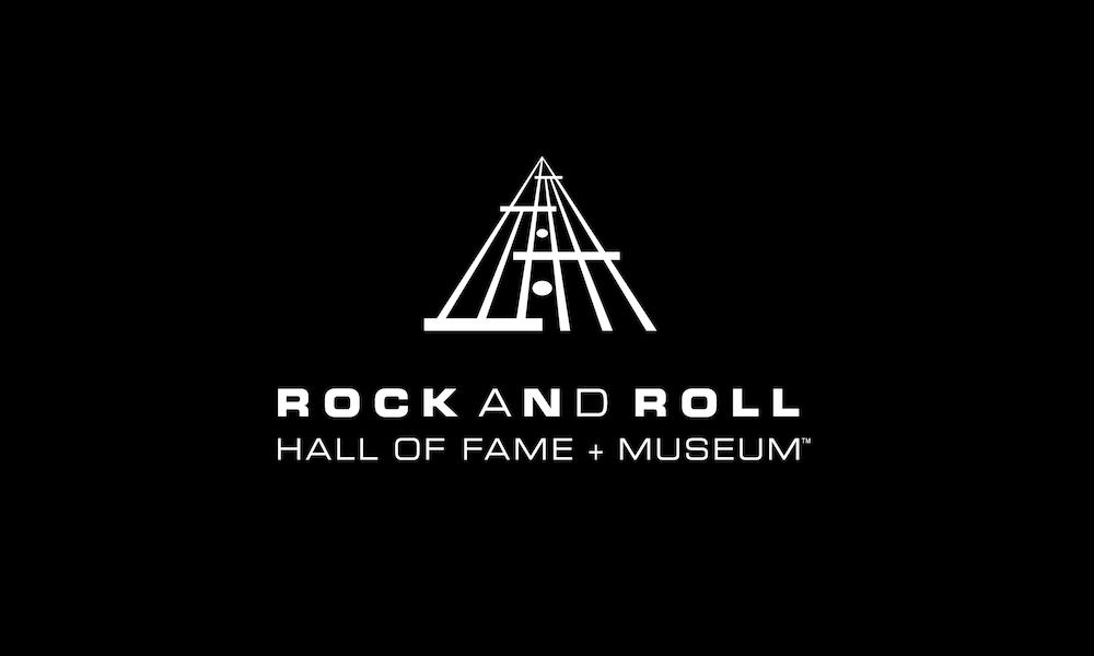 Check out Bon Jovi reuniting with Richie Sambora at Rock Hall induction
