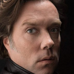 Rufus-Wainwright-Unfollow-The-Rules-Tour