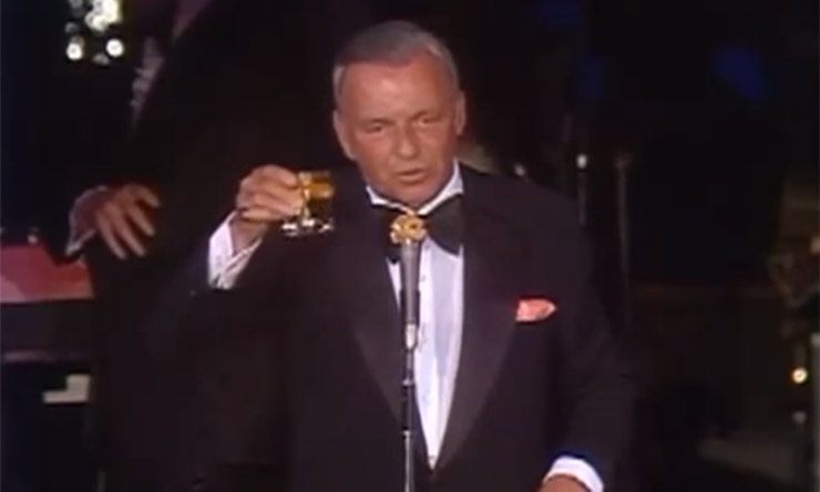 Frank Sinatra Caesar's Palace 1978 web optimised 740