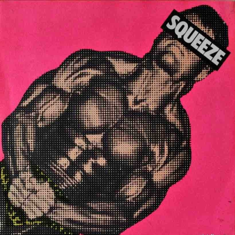 Squeeze Take Me Im Yours