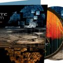 Prog Pioneers Tangerine Dream Go Back To 'Quantum Gate'