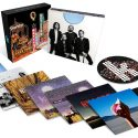 The Killers Hit The Jackpot With Career-Spanning Vinyl Box Set