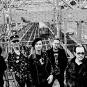 The Damned Announce UK Tour As 'Evil Spirits' Goes Top 10