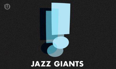 Jazz Giants