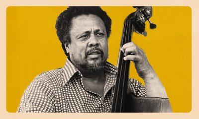 Best Jazz Bassists featured image web optimised 1000