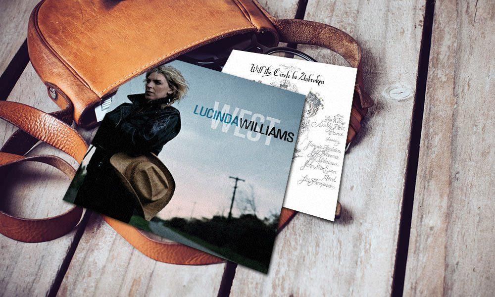 Underrated Americana Albums