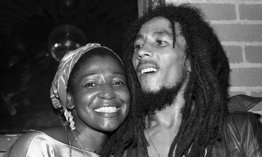 Bob-Marley-and-Rita-Marley---GettyImages-452152272