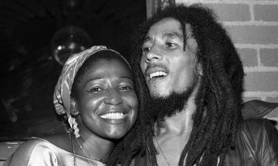 Bob-Marley-and-Rita-Marley---GettyImages-452152272