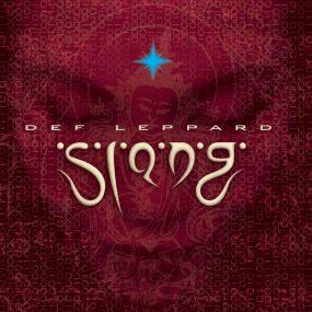 Def Leppard Slang Album Cover web optimised 820x820