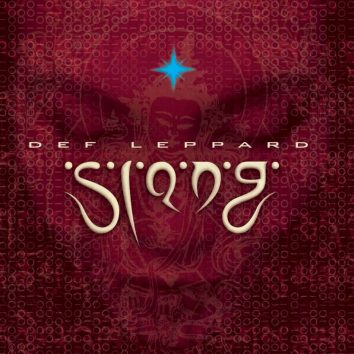 Def Leppard Slang Album Cover web optimised 820x820