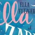 Ella Fitzgerald's 1956 Album 'Ella at Zardi's' Hits No.1