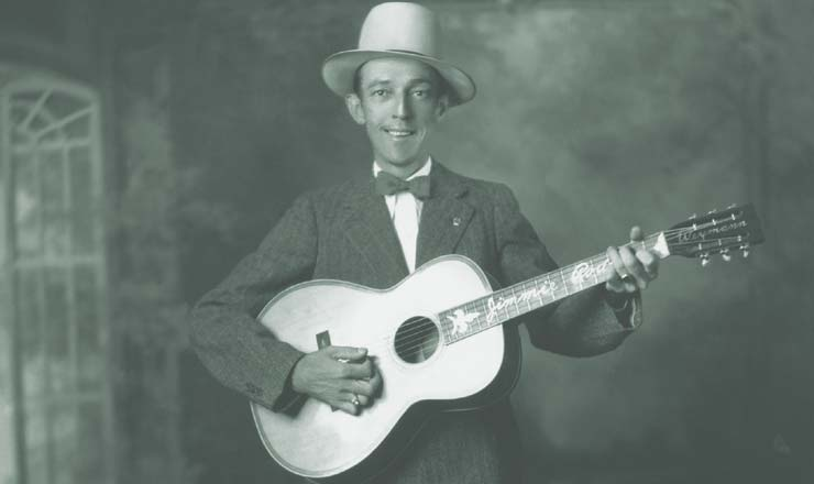 Jimmie Rodgers Bristol Sessions 1927 web optimised 740