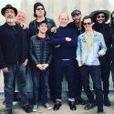 "Wayne Kramer's ""Supergroup"" MC50 Add European Dates"