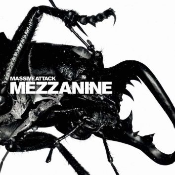 Massive Attack All Points East 2020