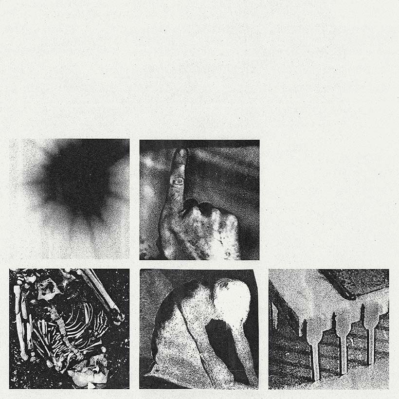 Nine Inch Nails Announce New Six-Track Release Bad Witch, US Tour