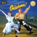 Landmark Musical 'Oklahoma' Celebrates 75th Anniversary With Deluxe Reissue
