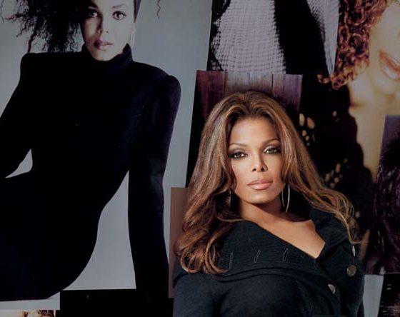 Janet Jackson 2006 press shot web optimised 740 - CREDIT - James White
