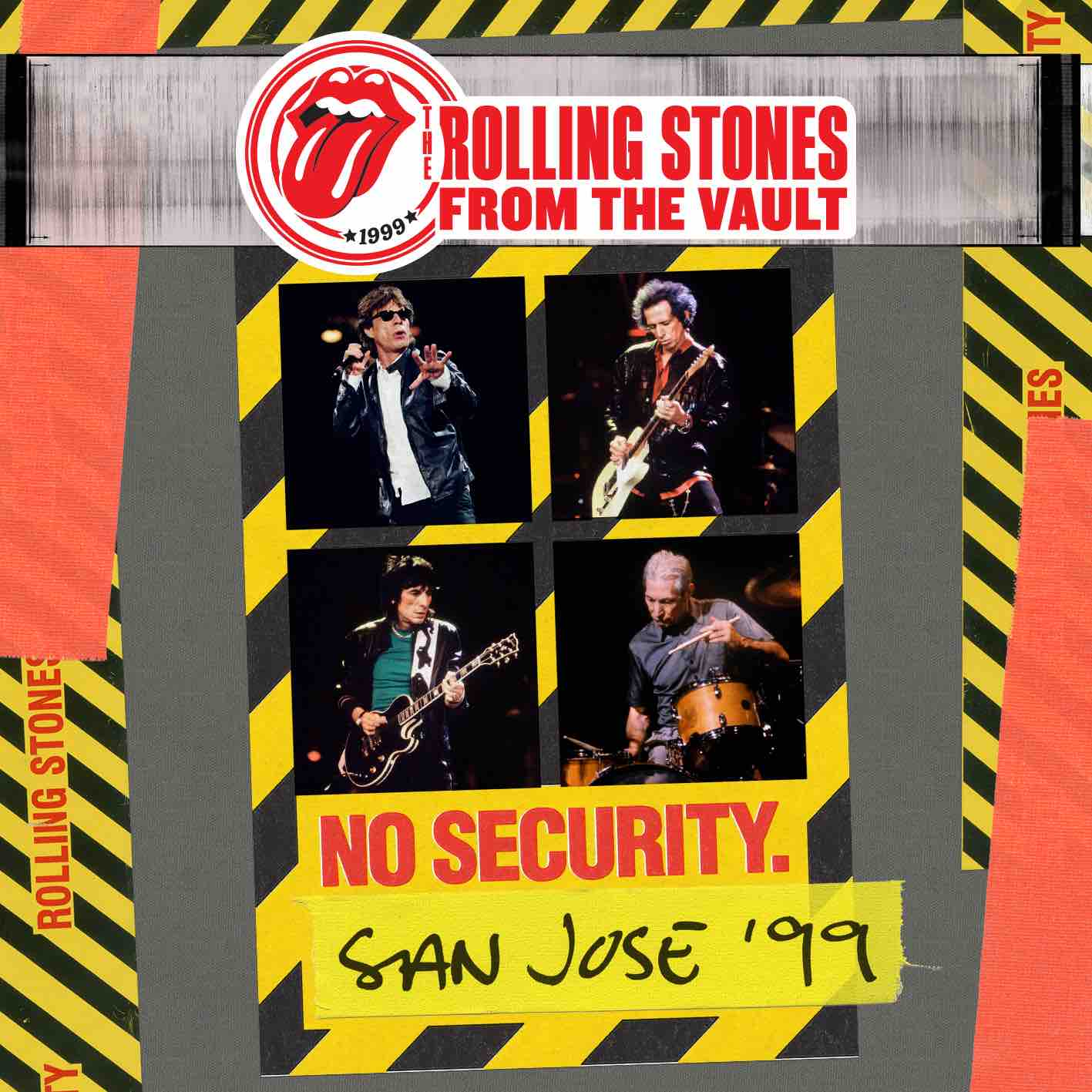 The Rolling Stones. Rolling-Stones-No-Security-DVDCD-cover-hr