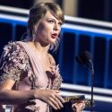 Kendrick Lamar, Taylor Swift, Imagine Dragons Among Billboard Music Award Winners