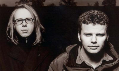 The Chemical Brothers 90s dance music web optomised 1000