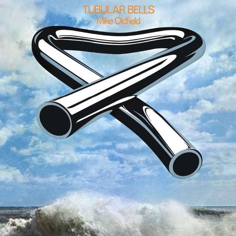 Tubular Bells album Mike Oldfield