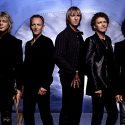 Def Leppard-Branded Beer To Be Launched During Their US Tour With Journey
