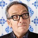 Elvis Costello, Nile Rodgers Confirmed For 2018 Nocturne Live At Blenheim Palace