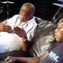 John 'Jabo' Starks, Drummer For James Brown, BB King, Dies At 79