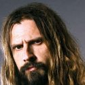 Rob Zombie Begins Mixing New Album For Expected 2019 Release