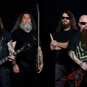 Slayer-Extra-Los-Angeles-Show-Farewell-Tour