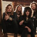 Tyler Bryant & The Shakedown Announce European Shows For Summer 2018