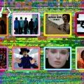 Virtual Insanity: 20 Music Videos That Defined The 90s
