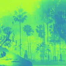 Best Summer Songs Ever: An Essential Summertime Playlist