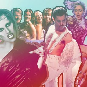 LGBTQ Icons In Music Featured image web optimised 1000